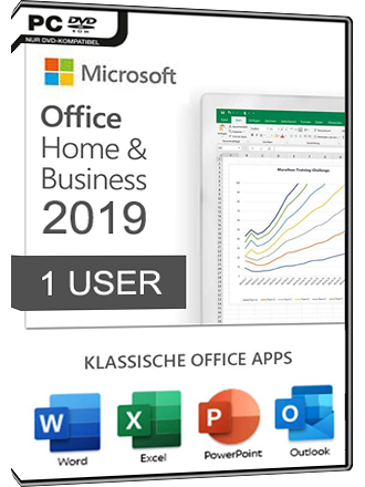 office 2019 home and business 51