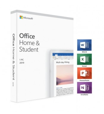 office 2019 home and business 55