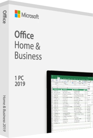 office 2019 home and student 41